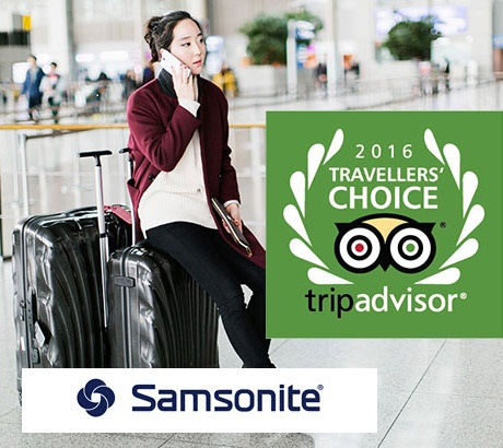 article_tripadvisor-award-2016
