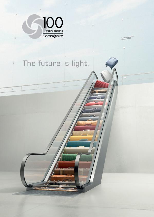 samsonite-luggage-100-years-